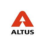 Altus Bau - Kundenstimme Baudokumentation