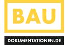 Baudokumentationen.de Logo