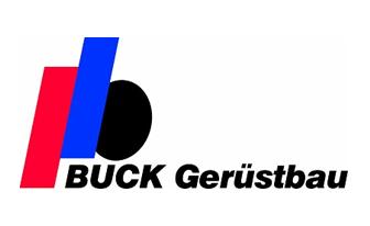 Buck Gerüstbau Hamburg Kunde Baudokumentation Luftaufnahmen