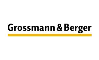 Grossmann & Berger - Immobilien Luftbilder Kunde
