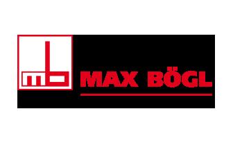Max Bögl - Baudokumentationen Luftbilder Kunde