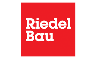 Riedel Bau - Baudokumentationen Luftbilder Kunde